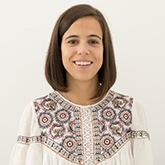 Elena Fueyo