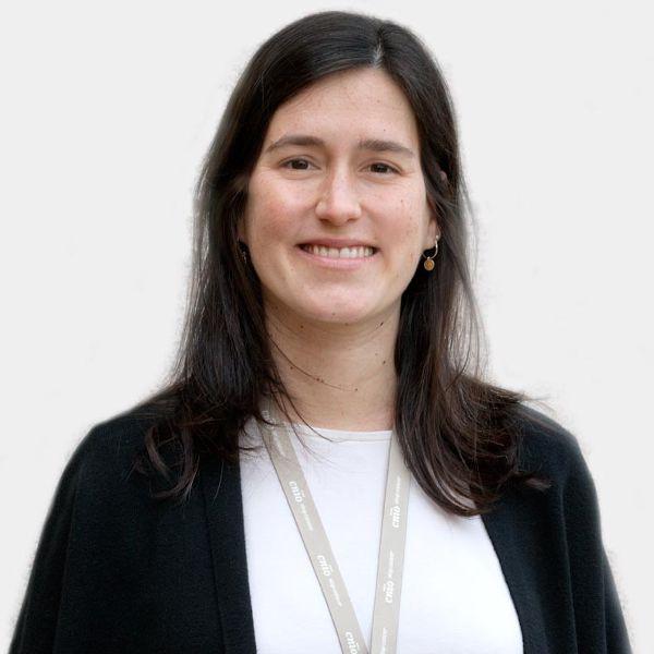 María José Andreu