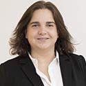Helena Zamora