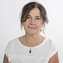 Isabel Barthelemy