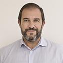José Lorenzo Pérez