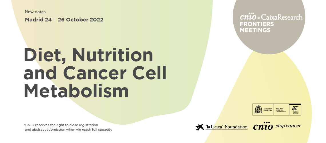 Diet, Nutrition and Cancer Cell Metabolism