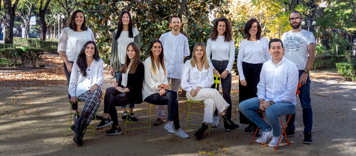 Grupo de Metástasis Cerebral