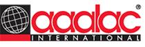 Acreditación Internacional AAALAC