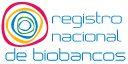 Registro Nacional de Biobancos (Instituto de Salud Carlos III)