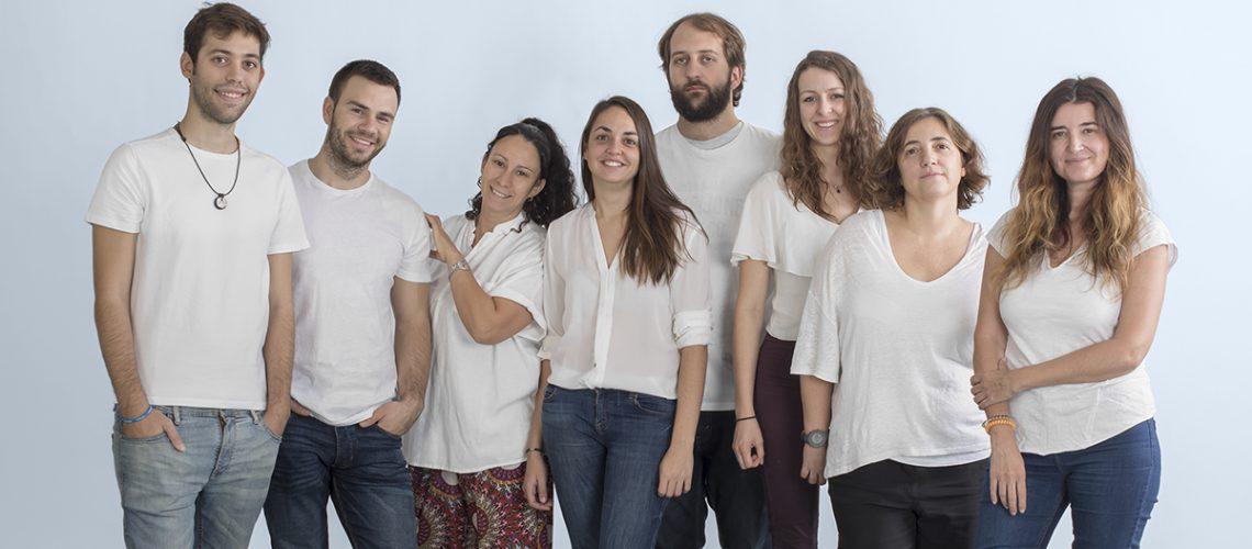 Grupo de Dinámica Cromosómica