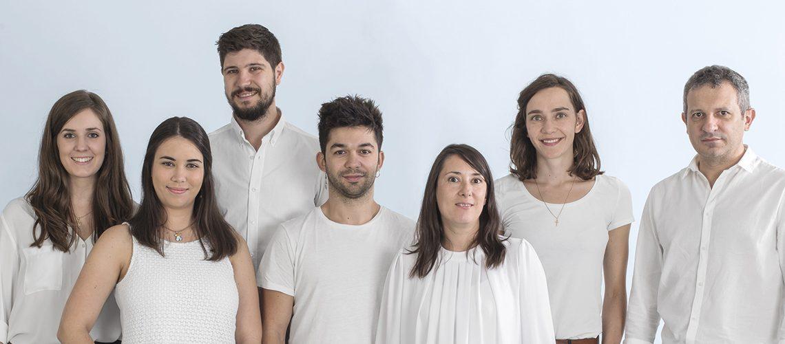 Grupo de replicación del ADN