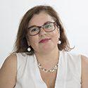 Ana Isabel Sanz