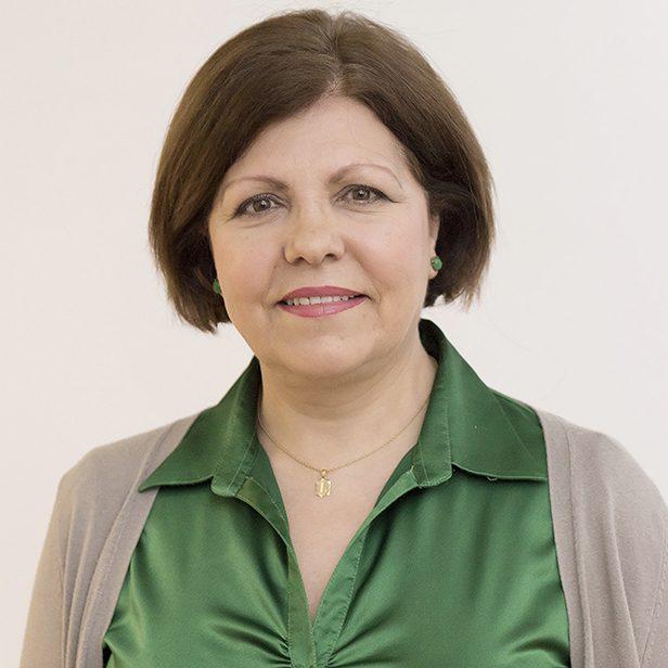 Lucia Amez
