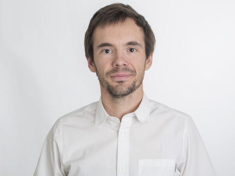 Manuel Valiente