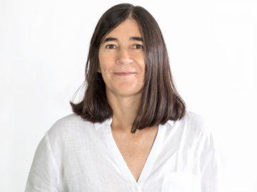 Maria A. Blasco