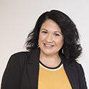 Maika González-Neira