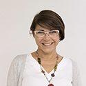 Natalia Catalá