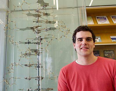 Rafael Fernández Leiro
