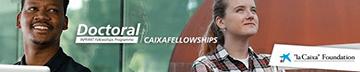 INPhINIT la caixa Fellowship Programme