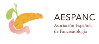 Asociación Española de Pancreatología (AESPANC)