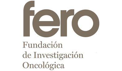 Fundación de Investigación Oncológica Fero