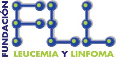 Fundación Leucemia y Linfoma
