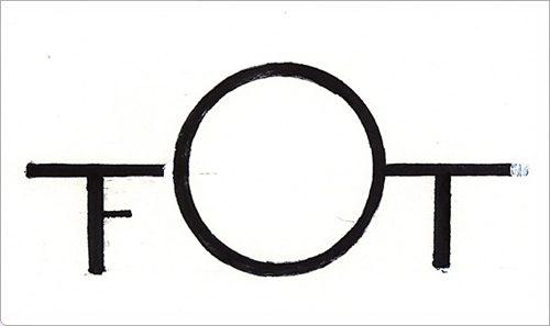 Fundación Olga Torres