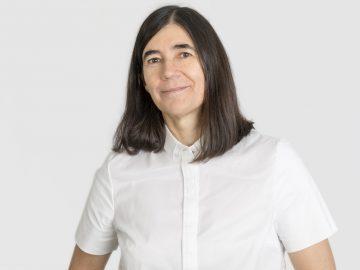 Maria A. Blasco 2019