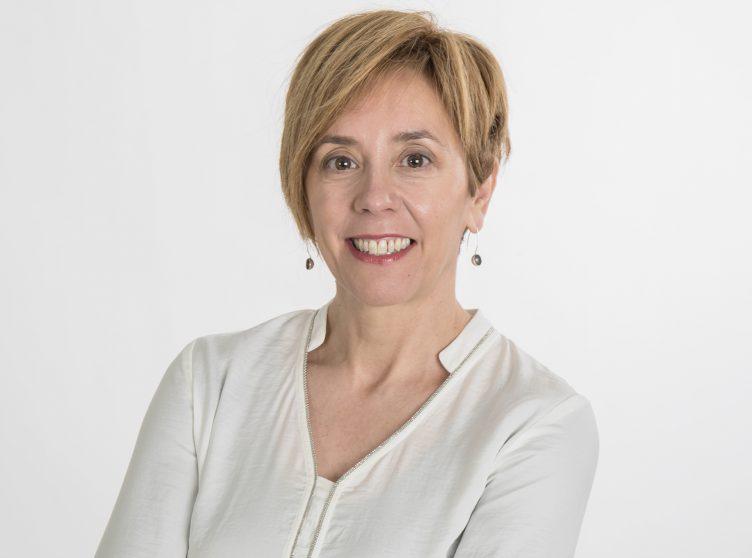 Marisol Soengas, CNIO