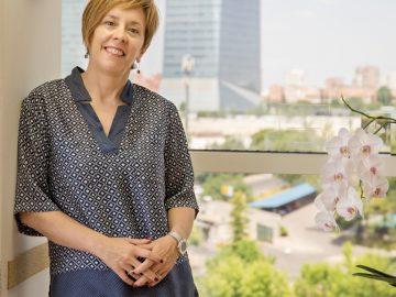 Marisol Soengas
