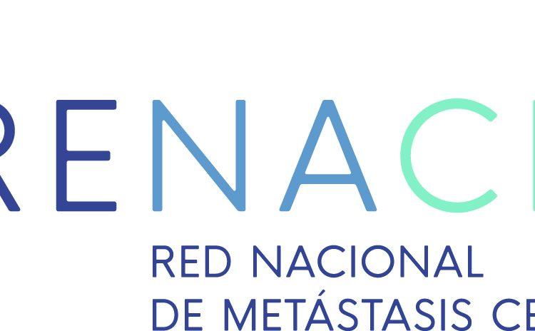 Logo RENACER