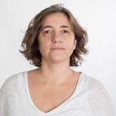 Ana Losada