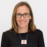 Eva González Suárez