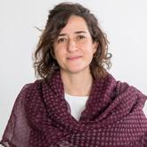 Fátima Al-Shahrour