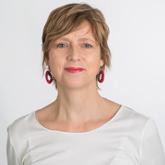 Giovanna Roncador
