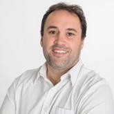 Hector Peinado