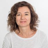 Jasminka Boskovic
