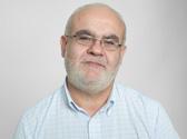 Luis Lombardía