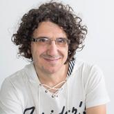 Marcos Malumbres