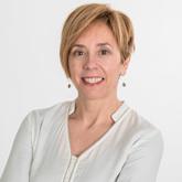 María S. Soengas