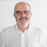 Miguel Urioste