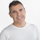 Óscar Llorca