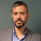 Raúl Rabadán