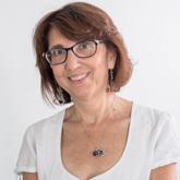 Susana Velasco